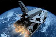 10-mitos-sobre-los-viajes-espaciales-segun-la-ciencia-ficcion-6