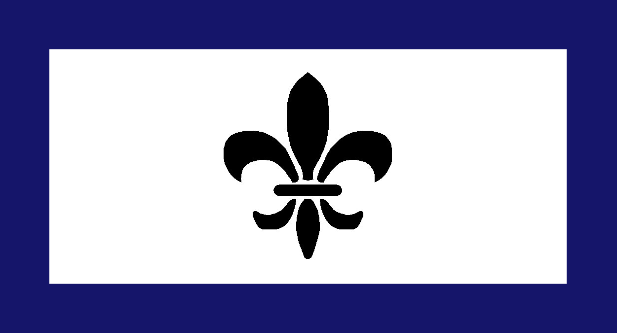 Illinois Country (French America)