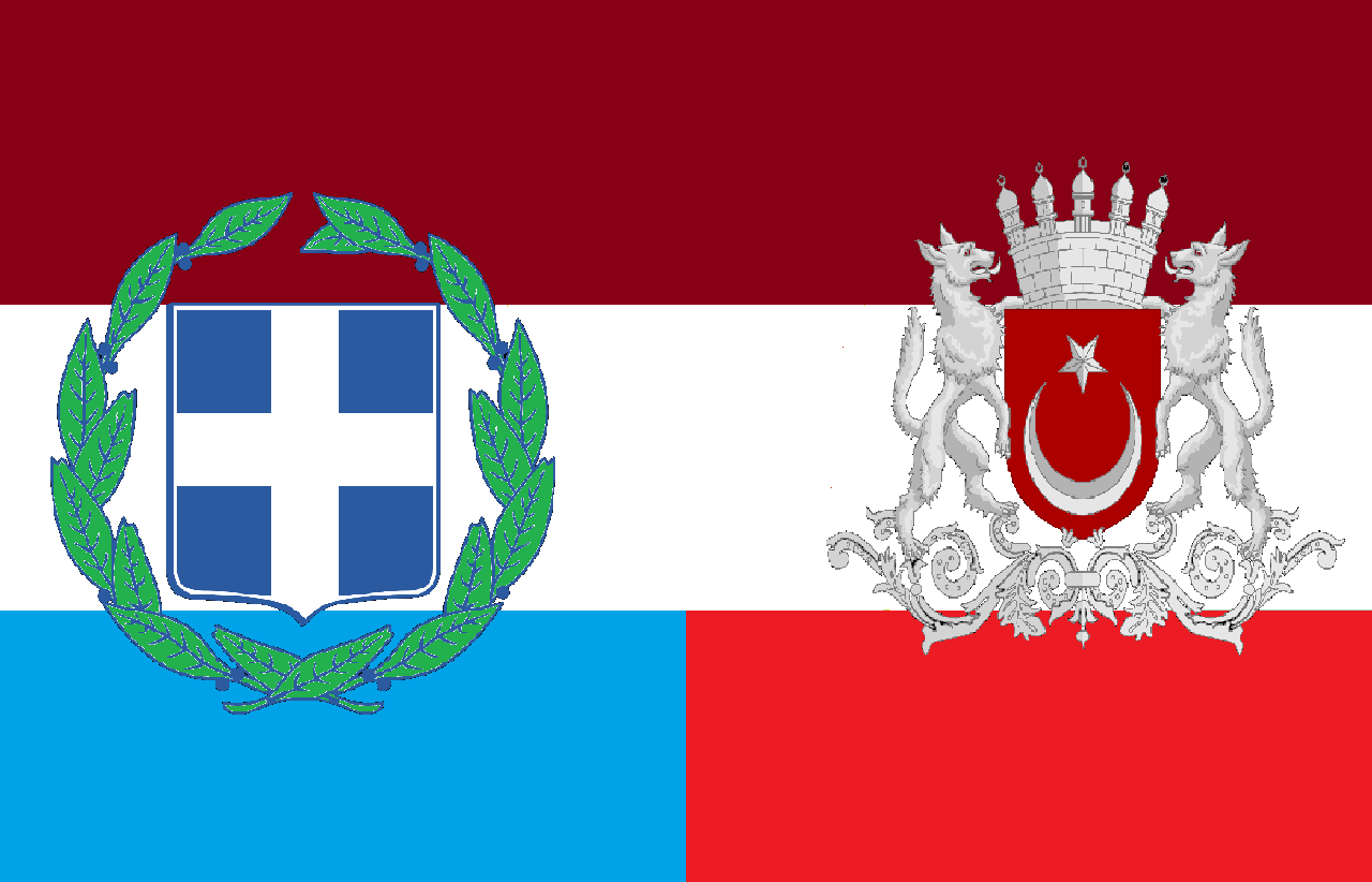 Hellenoturkic Flag.png