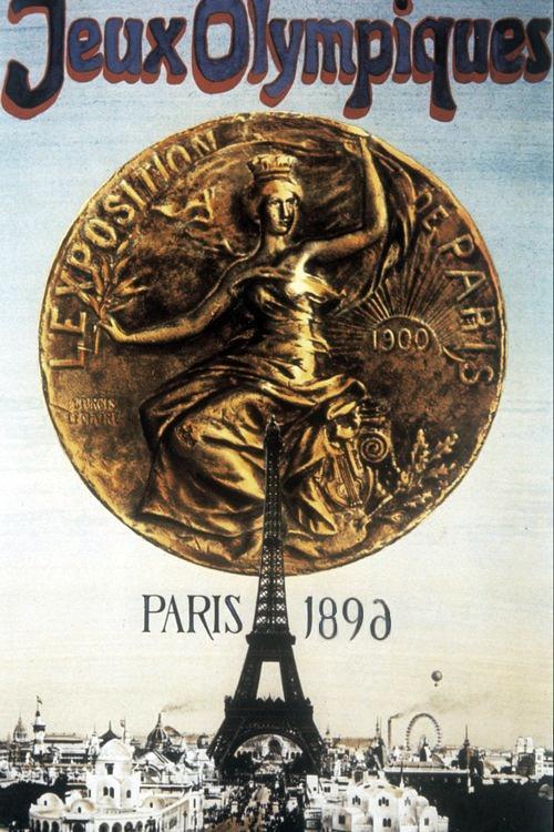 Paris 1896 PM4.png