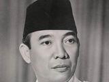 Sukarno (Ucronía Peronista)