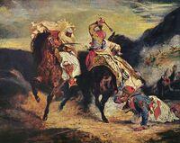 Varagian Rebellion