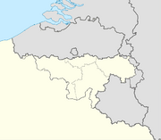 Walloon subdivisions SSY.png