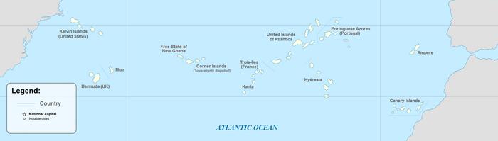 AtlanticIslandProposal.png