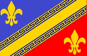 FlagofFrance(LR).png