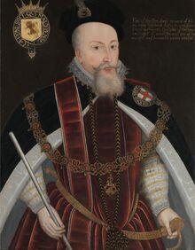 IV.Richard Tudor.jpg