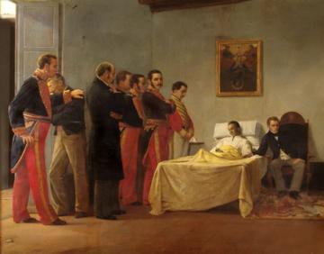Reino del Río de la Plata