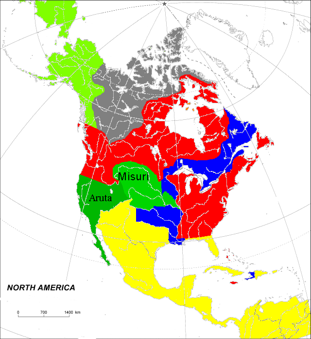 North America before GW2 (Toyotomi).png