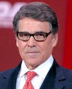 Rick Perry February 2015.jpg