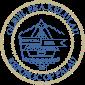 Coat of arms of Belau