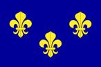 Французское королевство.png