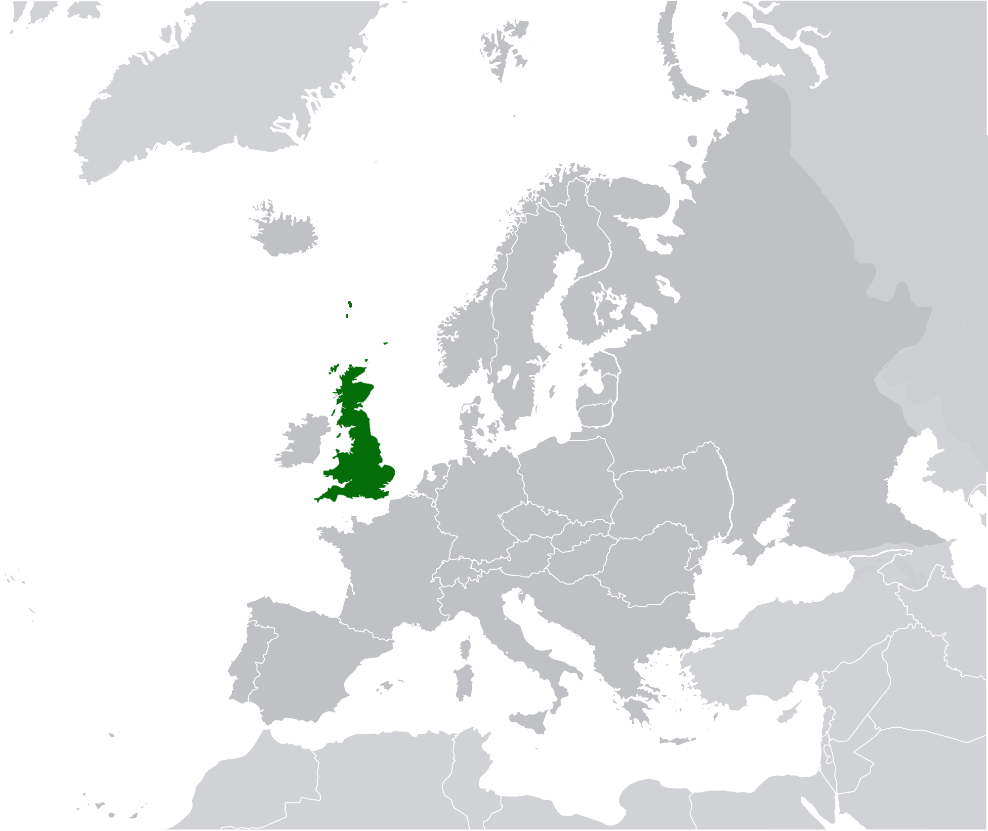 AMP Map of the United Kingdom VII.png