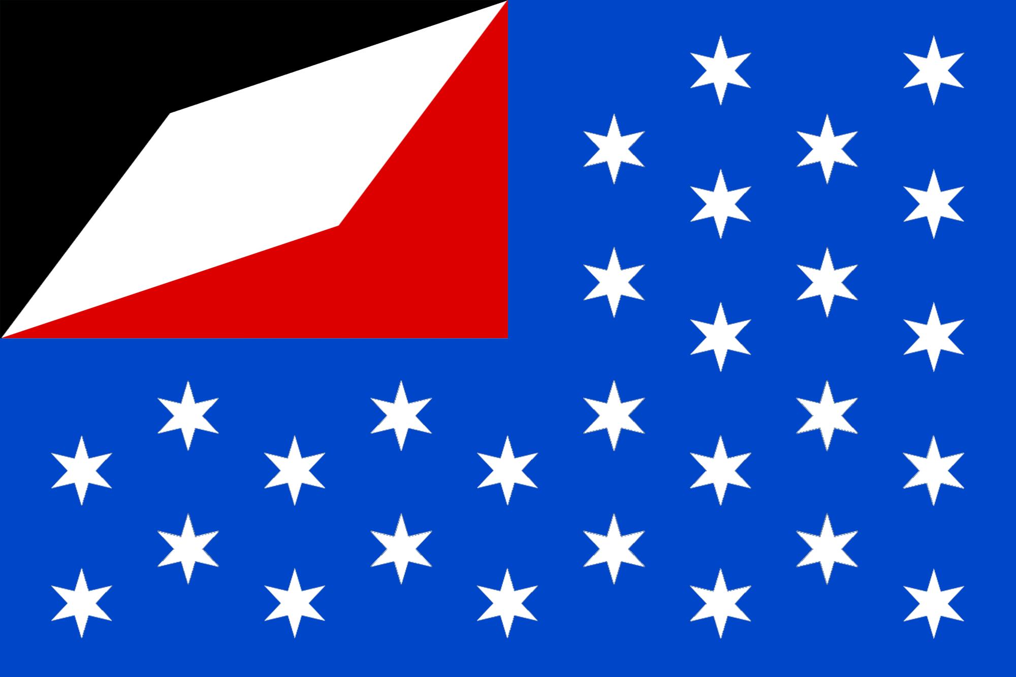 Bandera Nueva Rugia-GIA.png