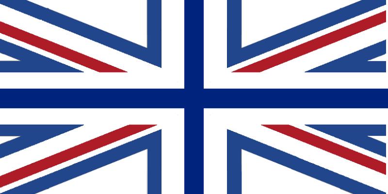 British Flag Alt 8.png