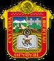 Escudo de Estado de México (MPA)