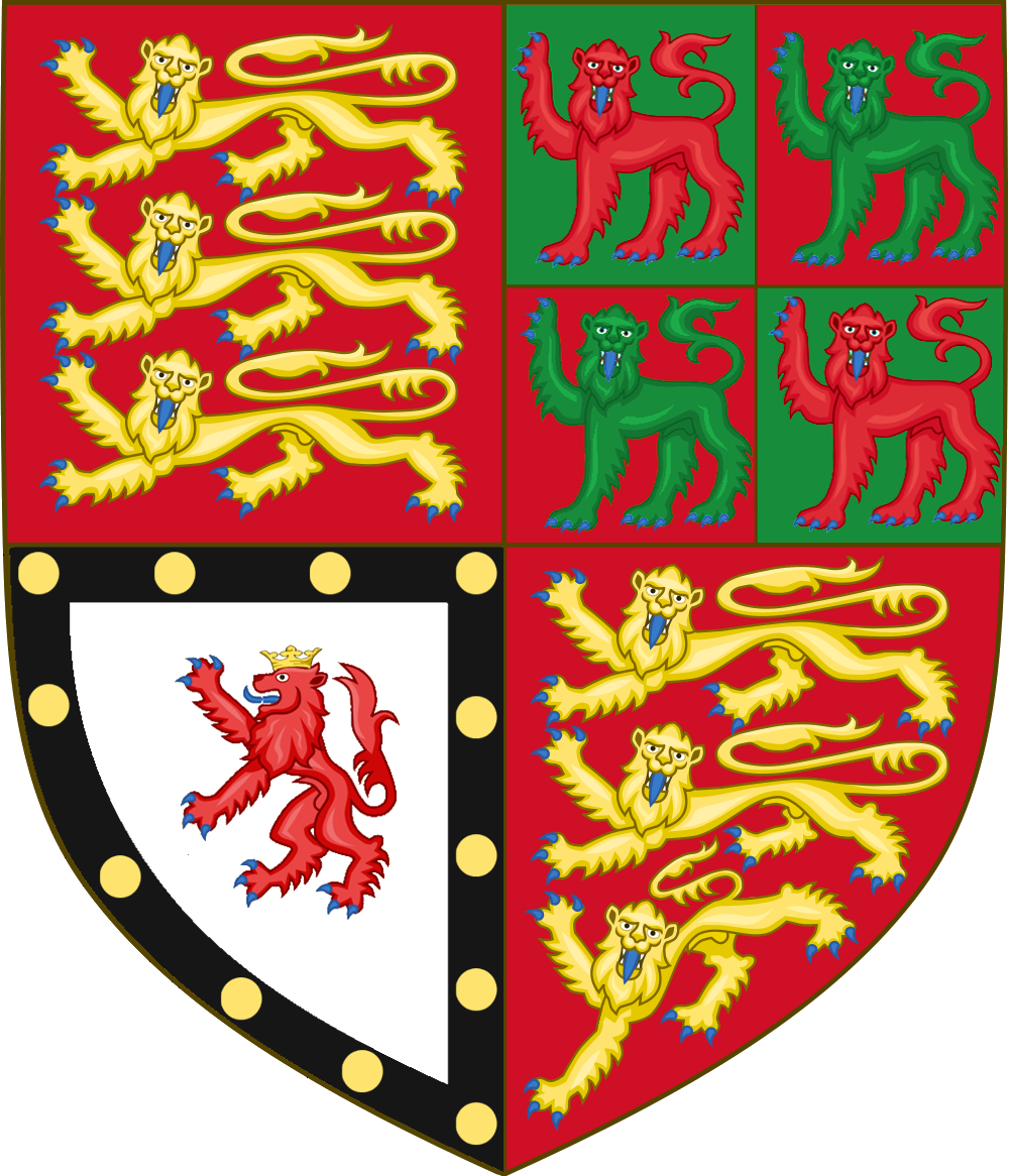 Greater arms of England (IM).png