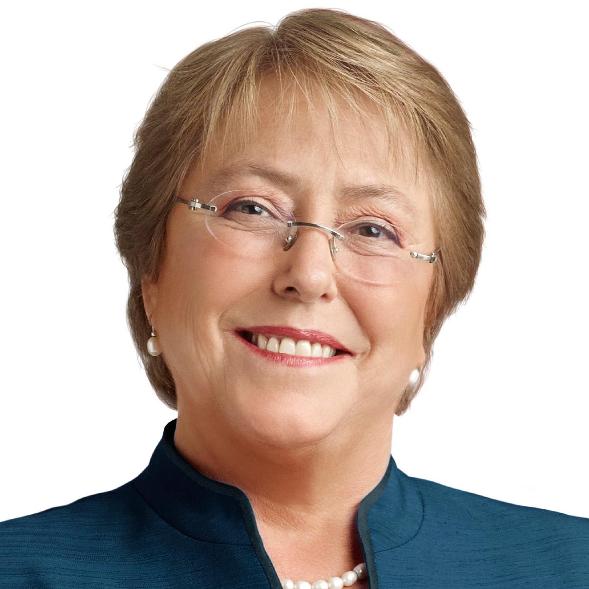 Elección Presidencial de Chile de 2013 (Un Camino Diferente)
