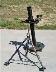 Mortar M29.jpg