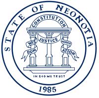 Neonotia (New South) (1983: Doomsday)