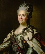 201px-Catherine II by J.B.Lampi (1780s, Kunsthistorisches Museum)