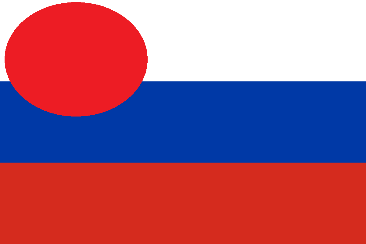 AUS Japanese Russia.png