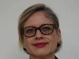 Adriana D'Elia (Chile No Socialista)