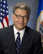 Al Franken Official Senate Portrait.jpg