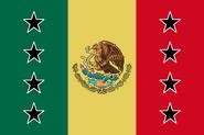 Bandera México-IP