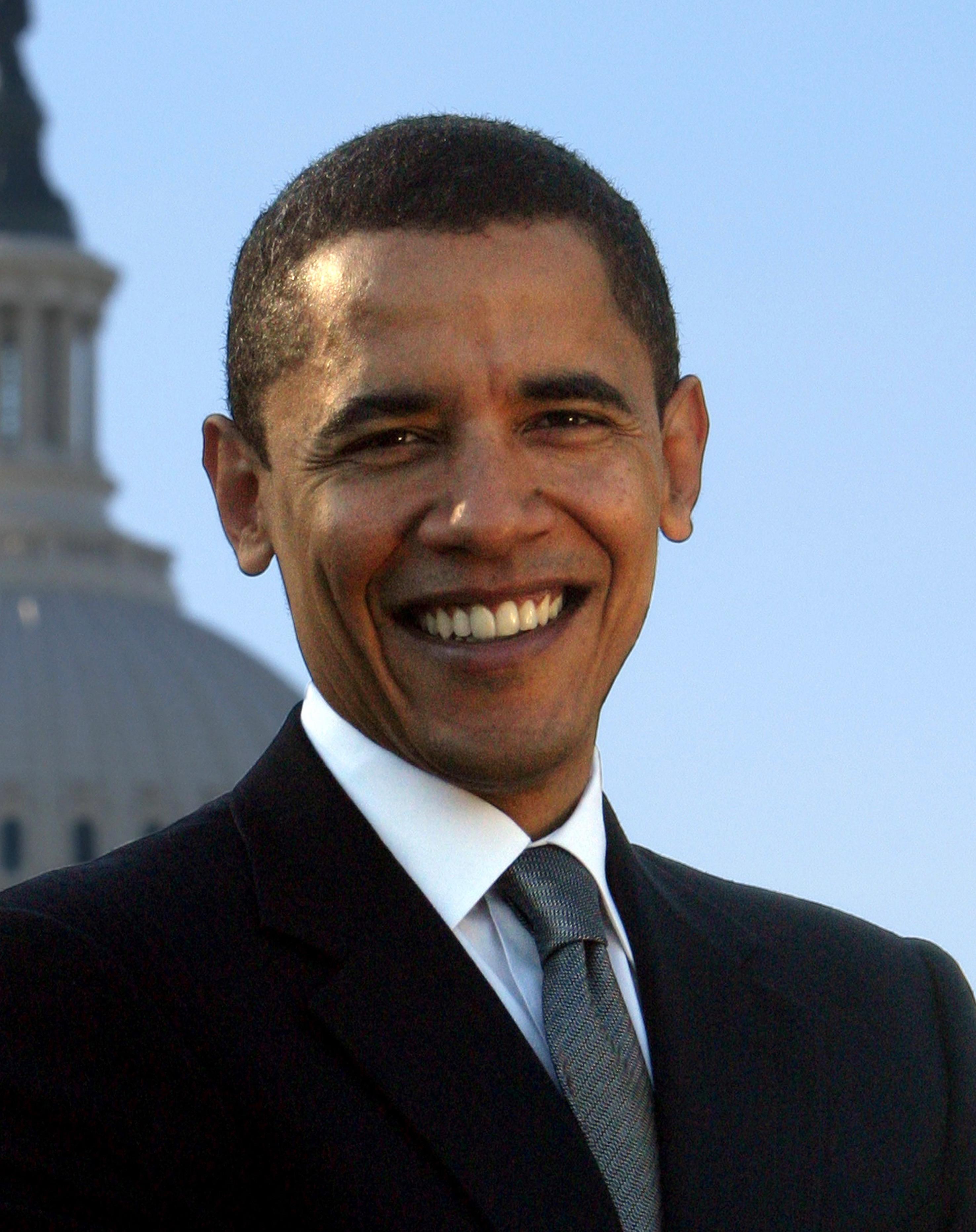 Elecciones Presidenciales de Estados Unidos de 2008 (Kennedy's America)