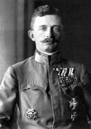 Emperor karl of austria-hungary 1917