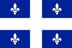 Flagge Quebec.png