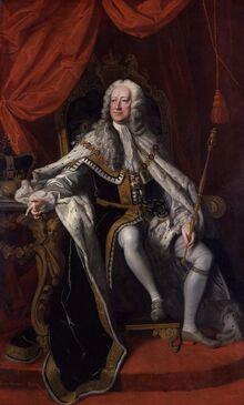 II.Daniel Tudor.jpg