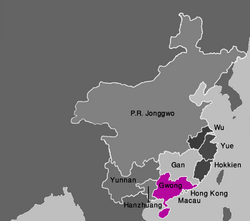 Map Gwong (VegWorld).png