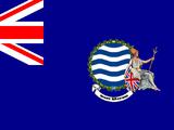 Kingdom of Oceania (Albany Congress)