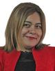Trinidad Parra.png