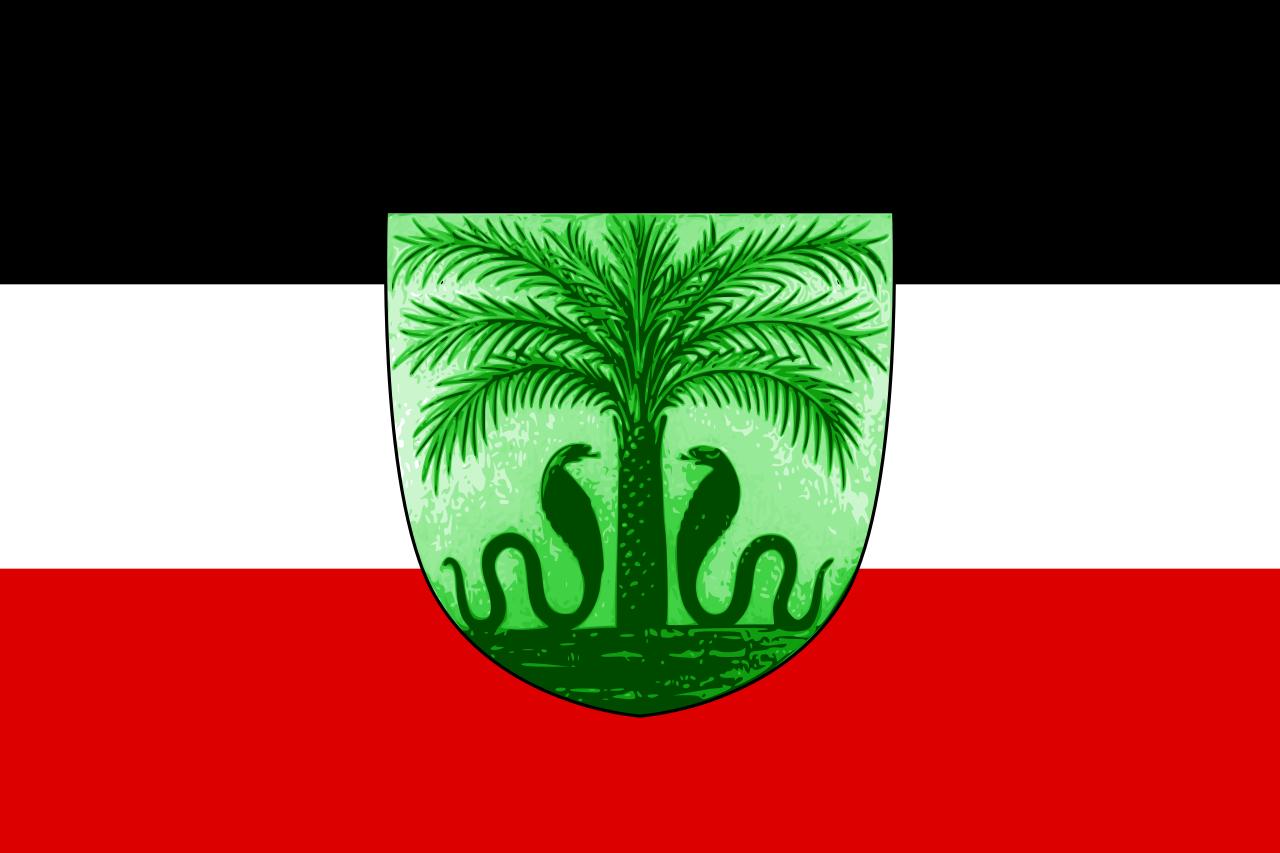 Deutsch-Togo-Bandera.png