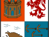 Hispaniola (Papatlaca)