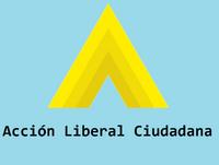 Acción Liberal Ciudadana