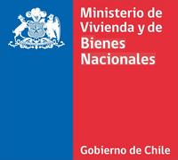 Logo del MVBN (CNS).png