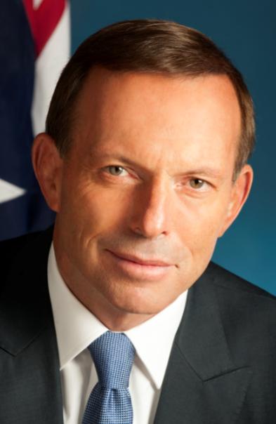2015 Australian federal election (Alexander the Liberator)