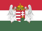 Австро-Венгерская империя (Мир победившего империализма)