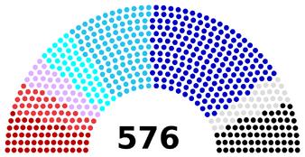 НС-58