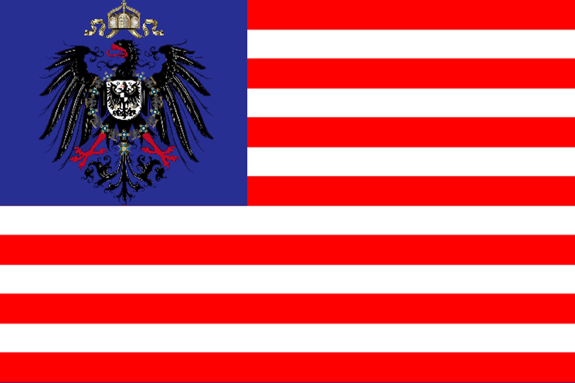 Bandera Nueva-Alemania.png