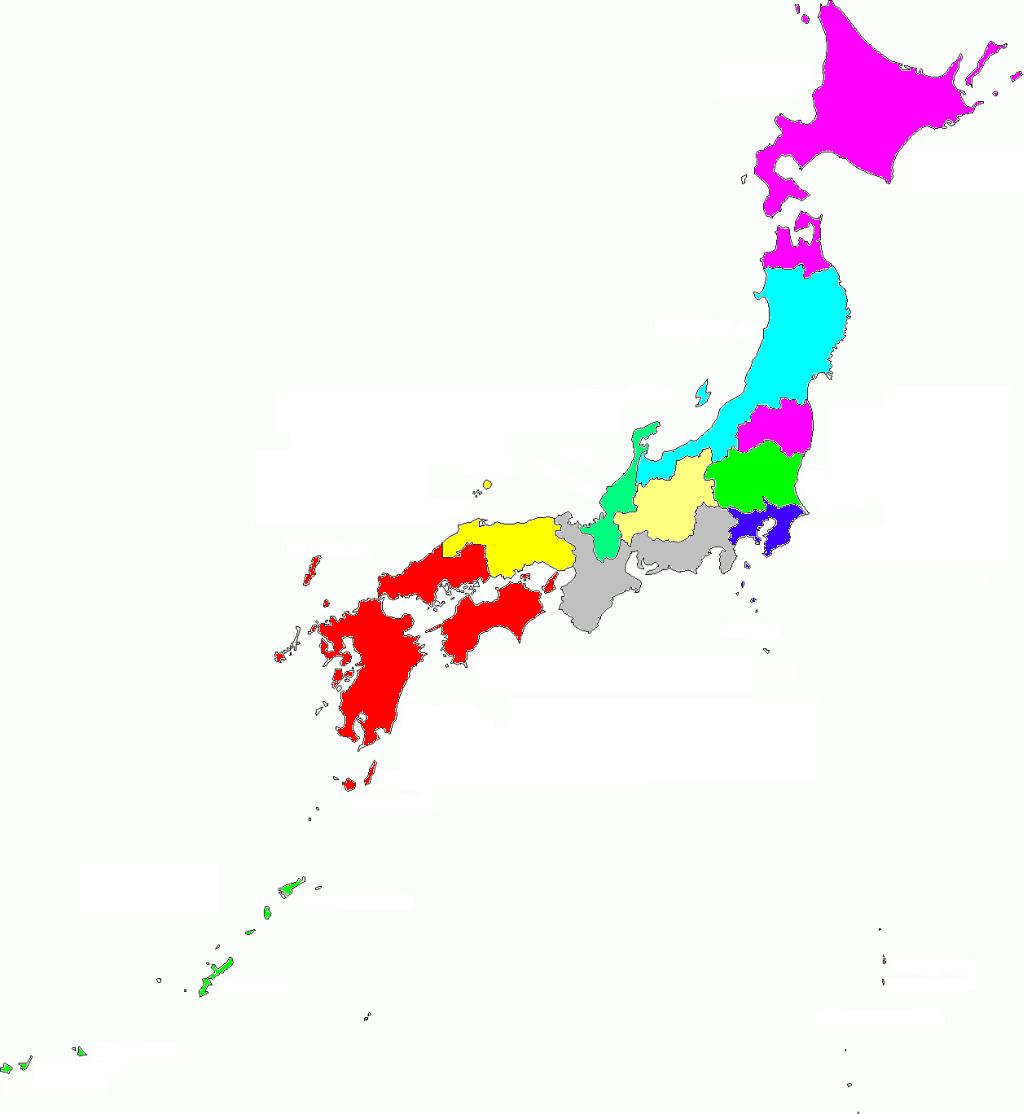 Jurchen Japan.jpg