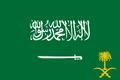 Royal Standard of Saudi Arabia.png