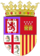 WappenKönigreichSpanienEdwards.png