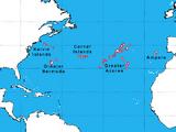 Archipelagos (Atlantic Islands)