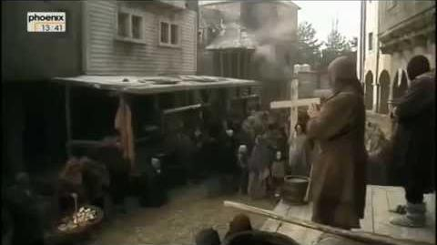 Der Kinderkreuzzug