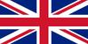 England-147080 1280.png