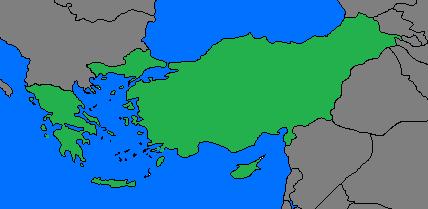 Hellenoturkic Confederation.png